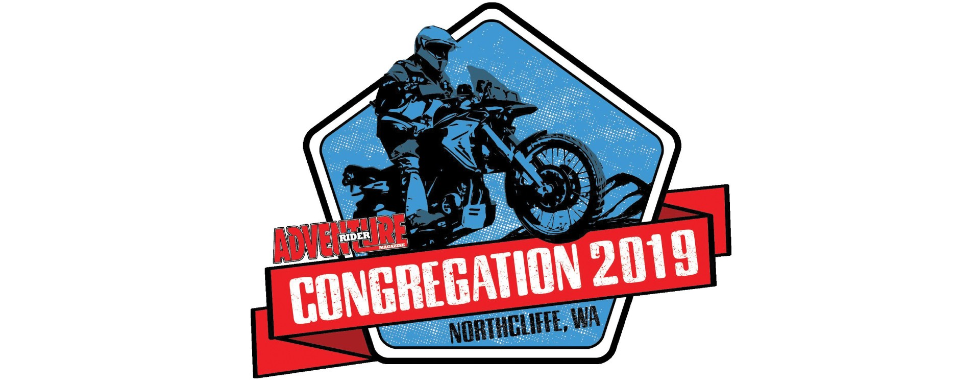 2019 WA ADVENTURE RIDER MAGAZINE CONGREGATION UPDATE