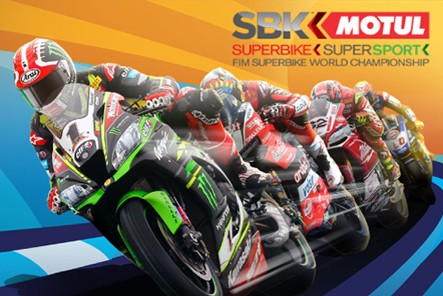 World Superbikes Phillip Island 2019