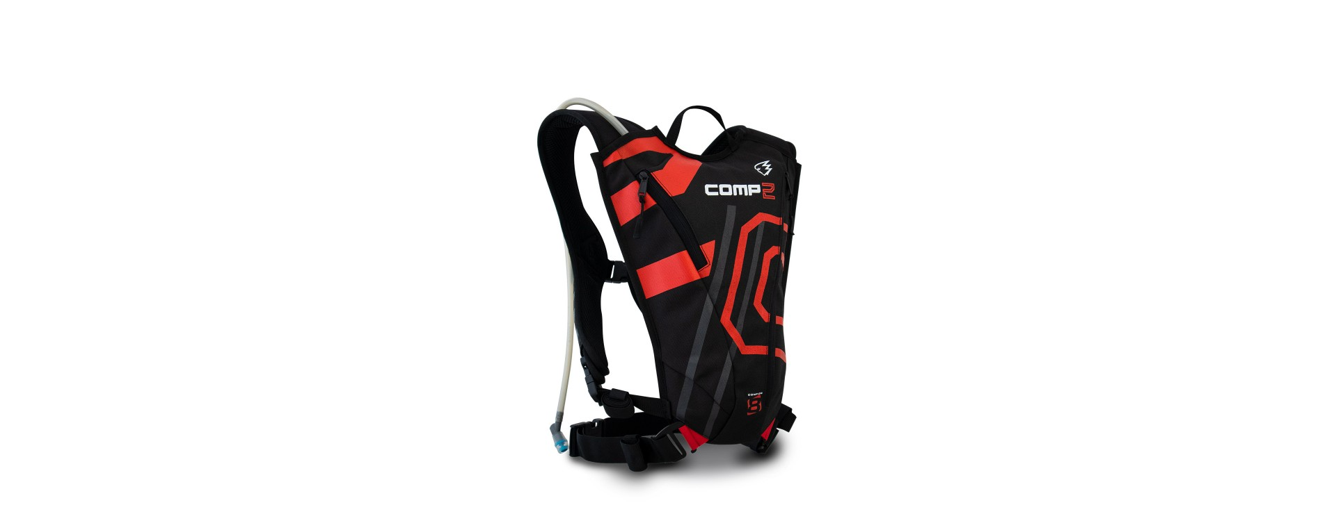 Zacspeed Hydration Pack COMP Now In Stock